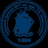 Электронная образовательная среда Амурского филиала морского государственного университета имени адмирала Г.И. Невельского